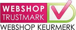 Webshop Keurmerk: een onafhankelijk keurmerk