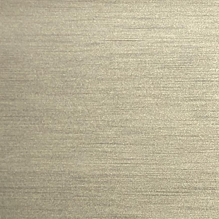 mat mercury
