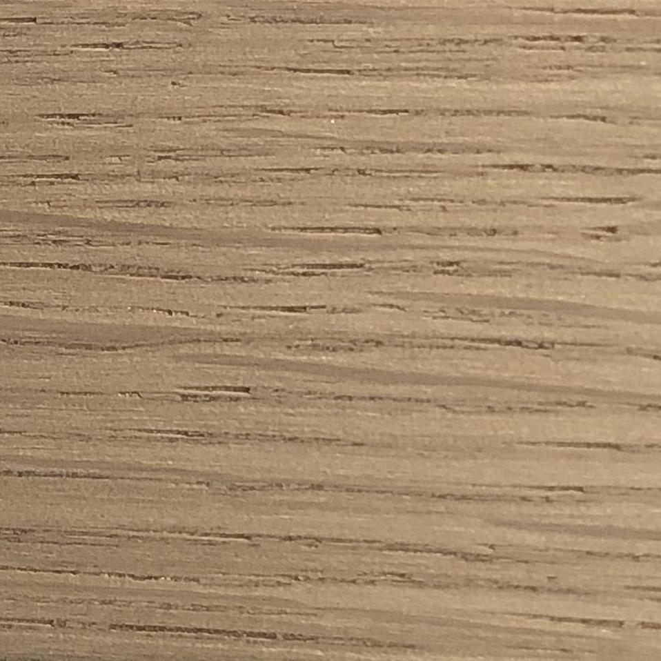 eiken (hout fineer)