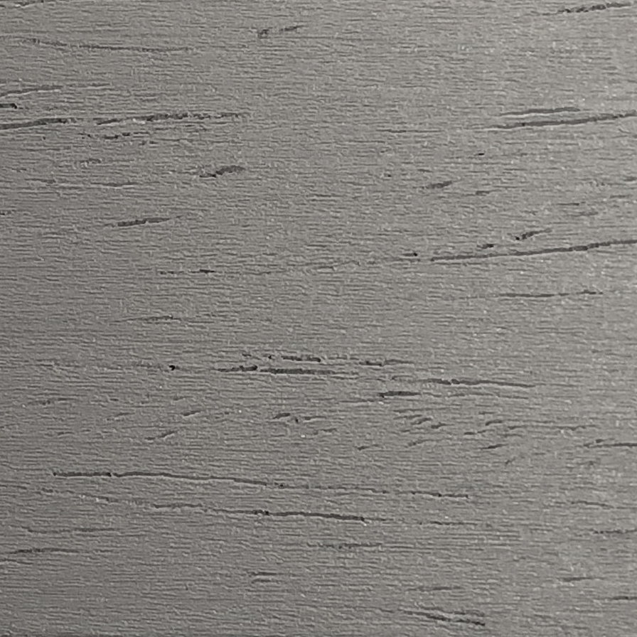 gebleekt grijs (hout fineer)