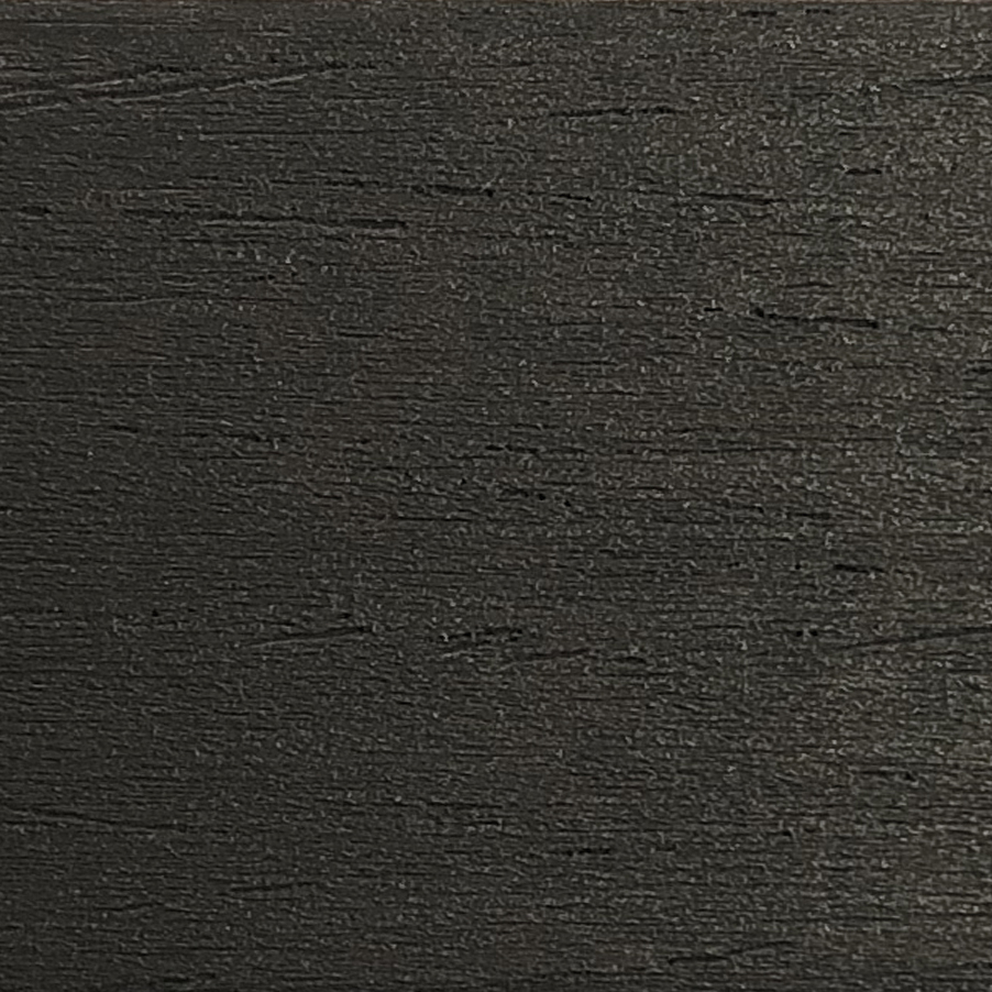 taupe (hout fineer)