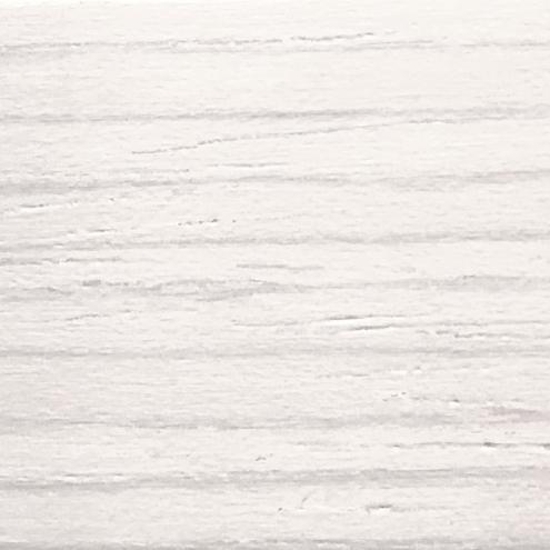 wit eiken (hout fineer)