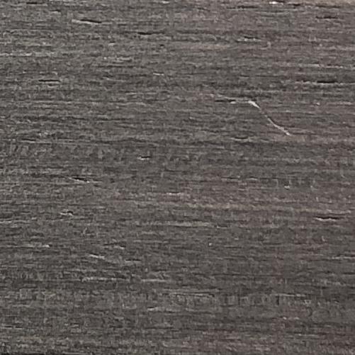 grijs (hout fineer)